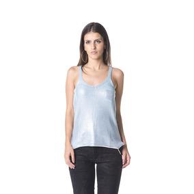 Camisetas e Blusas Regatas Tamanho Pp para Feminino no Mercado Livre ... 4895d6d1ad7