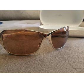 Lindo Muito Lindo Este Oculos De Sol Oakley - Óculos De Sol Oakley ... ceb6dea624