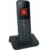 1x Base Alcatel Mf100 Original