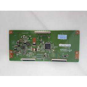 Placa Tecon Tv Lg 39ln5400-sb