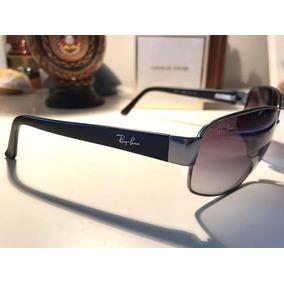 8ae281ccdf8b3 Oculos Masculino De Sol - Óculos em Campinas no Mercado Livre Brasil