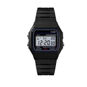 8917f5052da Relogio Casio Lindo !!!! - Relógios no Mercado Livre Brasil