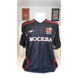 26d576538f Camisa Cska Moscow no Mercado Livre Brasil