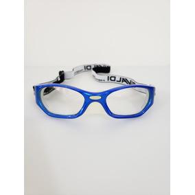 d33c22b56b Armazon Oakley Crosslink - Lentes Azul en Mercado Libre México