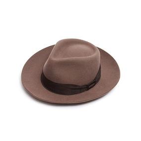 Chapeus Em Nylon Nos Modelos Social Zequeti Safari - Chapéus para ... 7ad4ca096c9