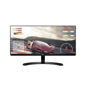 Monitor Led Ips Lg Ultrawide 29in Um68-p.awz