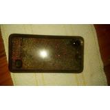 Celular 8 Gb Huawei Ascend G620s