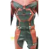 Daredevil Escala 1/6 Custom