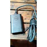 Cargador Original Para Laptop Dell Inspiron Plug Iluminado