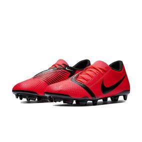 3fda17330e Chuteira Nike Preta E O Simbolo Dourado - Chuteiras Vermelho no ...