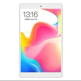 Tablet Taclast 3g Ram E 16 G