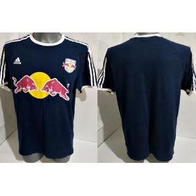 Playera Red Bull Algodon 2010
