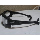 c7641beb38185 Oculos Pyramex I Force no Mercado Livre Brasil
