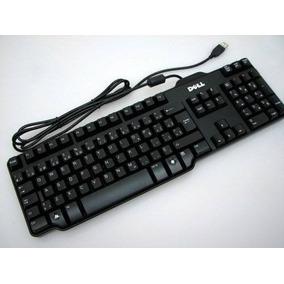 Dell Usb Entry Keyboard