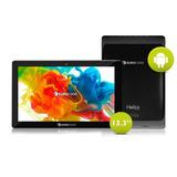 Tablet Helios Eutb-133 Pantalla Ips 13,3 16gb 1gb