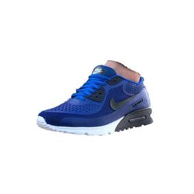 970b7c60da9 Zapatos Hombre Nike Baratos - Tenis Adidas en Mercado Libre Colombia