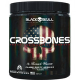 Crossbones 150g Agressive Green Apple