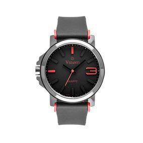 Reloj Vizanti Vr5780 Negro Pm-7166933