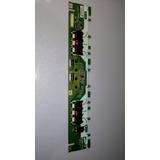 Ss1320_8c01.inverter Kdl-32ll150