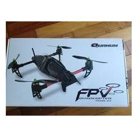 Drone Quadricopter Quanum Venture Fpv