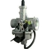 Carburador Titan 150 04/08 Fan 125 09/13 Completo Ca047