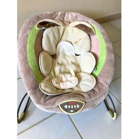 Silla Vibradora Para Bebes Fisher-price Baby Bouncer