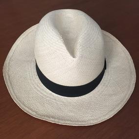 Chapeu Panama Dobravel - Chapéus Panamá no Mercado Livre Brasil 603f392a79e