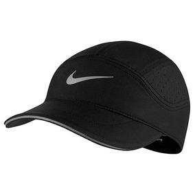 Gorra Nike Aerobill Cap Tw Elite 828617-010 Negro Dama Oi 7e2e42e7e50