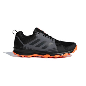 separation shoes 49924 7e784 adidas Zapatilla Hockey Running Hombre Terrex Tracerocker por Ra store