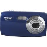 Vivitar Vivicam 5118bl 5.1megapixeles