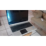 Laptop Hp Dv6_6108u 8gb De Ram Amd A6 Quadcore