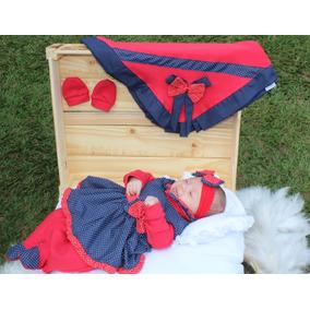 5f9a521d48955 Saida Maternidade Menino - Outros de Bebê no Mercado Livre Brasil