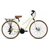 Manutenção De Bicicletas Em 2 Dvds Vídeo Aula - Cód. 16