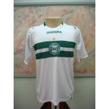 Jogo Camisa Curitiba - Camisas de Times de Futebol no Mercado Livre ... 720020210e995