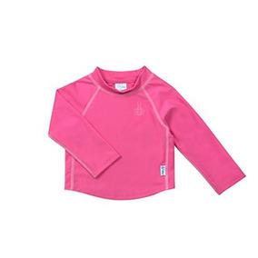 90f1ff916bde4 Yo Juego. Camisa De Sarga De Manga Larga Para Bebes
