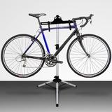 Curso De Mecânica Avançada De Bicicletas - Via Download !!!