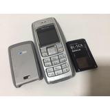 Celular Nokia 1600 Leia Descricao