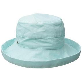 Sombrero Scala en Mercado Libre México 96d55a0b7b87