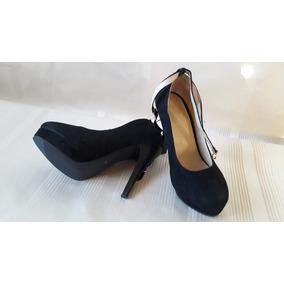 4a4ce5dd975 Zapatos Fiesta - Zapatos de Mujer en Biobío en Mercado Libre Chile