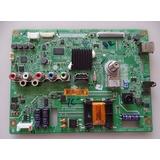 Ebt62640113, Eax65169403(1.0) Lg Main Board For 32ln520b-um