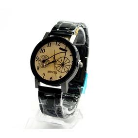 02a91736f20 Relogio Michele Quartz Semi Novo - Relógios no Mercado Livre Brasil