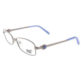 Óculos Thalia Eyeglasses Delicia Pecan 52mm - Óculos no Mercado ... 2a134670c7