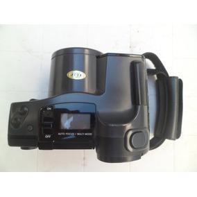 Camara Analogica Olympus Infinity Super Zoom Az300
