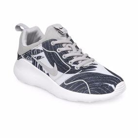 online retailer 6e683 53136 Zapatillas Nike Kaishi 2.0 Print W