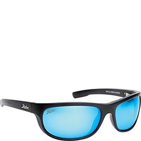 185bd258210 Gafas De Sol Rectangulares Polarizadas Hobie Cruz