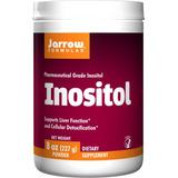 Jarrow Formulas Inositol Powder, Compatible Con La Función H