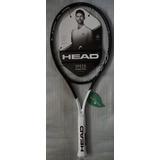 Raquete Head Speed Mp 360