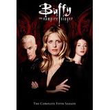 Buffy: A Caça Vampiros 1ªa7ª Temporada Legendado
