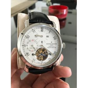 db26579a8c7 Relógio Constantin Durmont Baton Rouge - Relógios De Pulso no ...