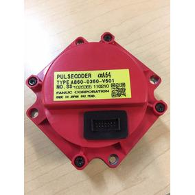 Encoder Fanuc A860-0360-v501